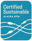 Alaska RFM