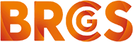 BRCGS - Root Cause Analysis