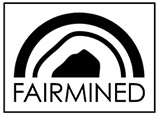 Fairmined Logo