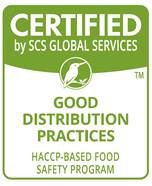 GOOD MANUFACTURING PRACTICES AND HACCP AUDITS2