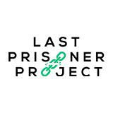 The Last Prisoner Project