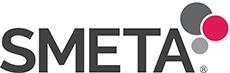 SMETA Logo