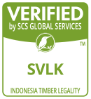 SVLK logo