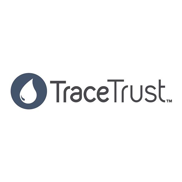 TraceTrust