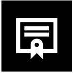 ANSI Accredited Standard Developer (ASD)