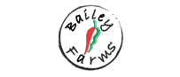 Bailey Farms