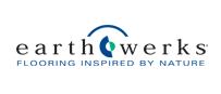 Earthwerks