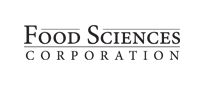 Food Sciences Corp