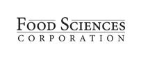Food Sciences Corp