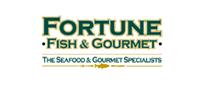 Fortune Fish Gourmet
