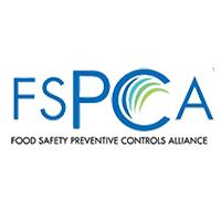 FSCPCA