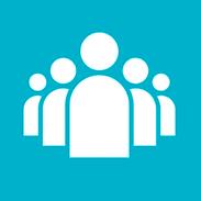 Stakeholder Consultation