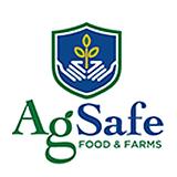 AgSafe