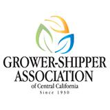 Grower Shipper