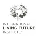 Living Future