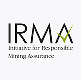 Initiative for Responsible Mining Assurance