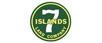 Seven Islands