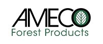 AMECO Forest Products