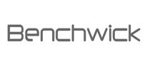 Benchwick