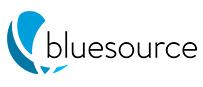 Bluesource
