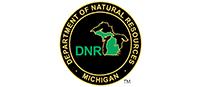 DNR - State of Michigan