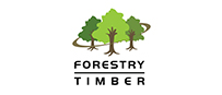 Forestry Timber