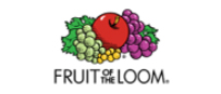 Fruit Of Loom
