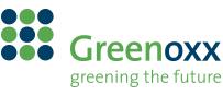 Greenoxx