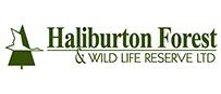 Haliburton Forest