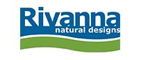 Rivanna