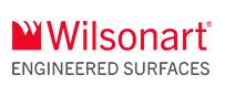 Wilsonart Engineered Surfaces