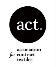 Association of Contract Textiles