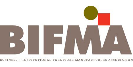 Business and Institutional Furniture Manufacturers Association