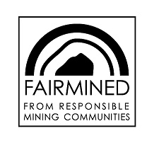 Alliance for Responsible Mining
