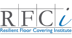 Resilient Floor Covering Institute