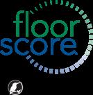 Floorscore Logo