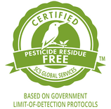 Certified Indoor Air Quality
