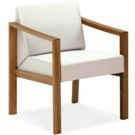 Tava™ Lounge