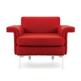 Swell Envita Lounge By Studio Tk Teknion Corporation Scs Ibusinesslaw Wood Chair Design Ideas Ibusinesslaworg