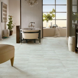 Terraza Grand Vinyl Tile By Armstrong Flooring Inc Scs