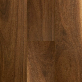 Certified Green S Guide Scs, X20 Laminate Flooring