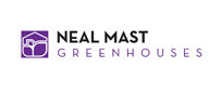 Neal Mast Greenhouses