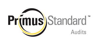 primus standard logo