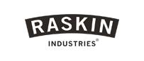 Raskin