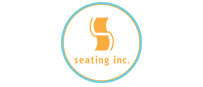 Seating Inc
