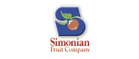 Simonian Fruit Co