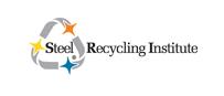 Steel Recycling Sri