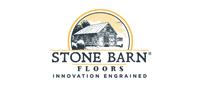 Stone Barn Floors