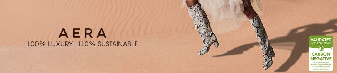 AERA shoes