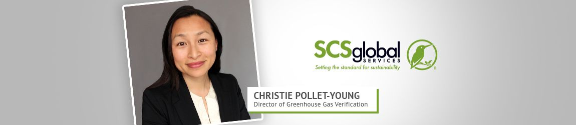 ChristiePollet-Young